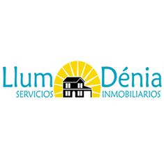 Llum Denia